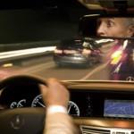 Водительские навыки